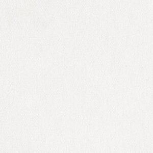 CLINIC Biały