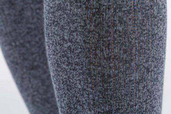 materiał city confornt coton