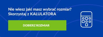 dobierz_rozmiar