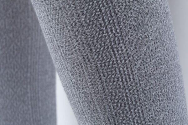 materiał fast coton