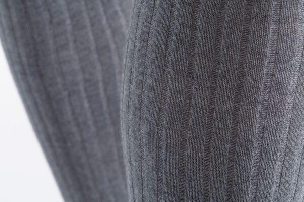 materiał fast laine szary