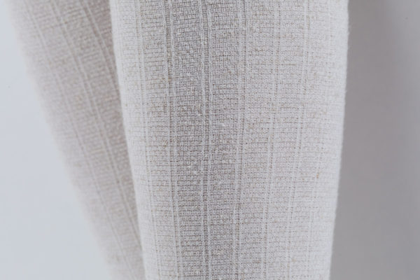 materiał fast lin